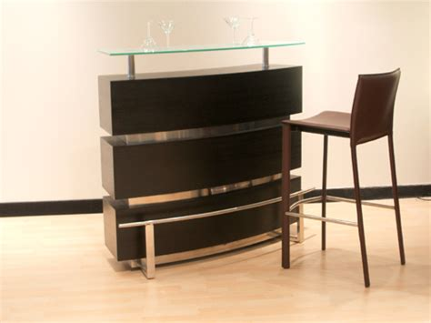 modern furniture bar home bar furniture shopping tips