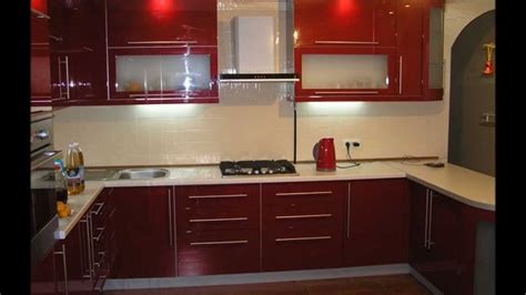 wooden kitchen cabinets designs custom kitchen cabinets designs for your lovely kitchen