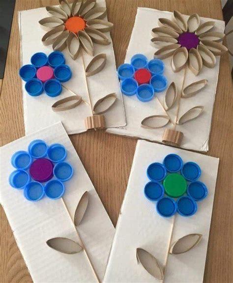 les 25 meilleures id 233 es de la cat 233 gorie fleurs fabriqu 233 es en papier sur fleurs en