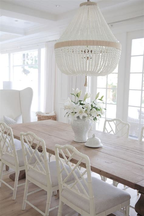 dining room tables white beautiful homes of instagram interior design ideas home