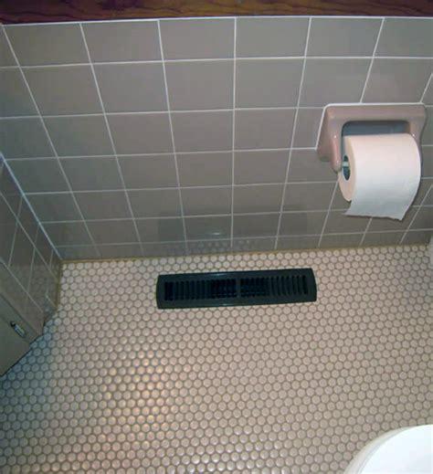 floor tile ideas for small bathrooms small bathroom floor tile centralazdining