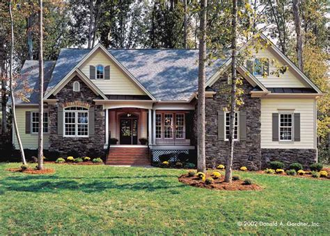 house plans cottages cottage plans cottage homes small country cottage