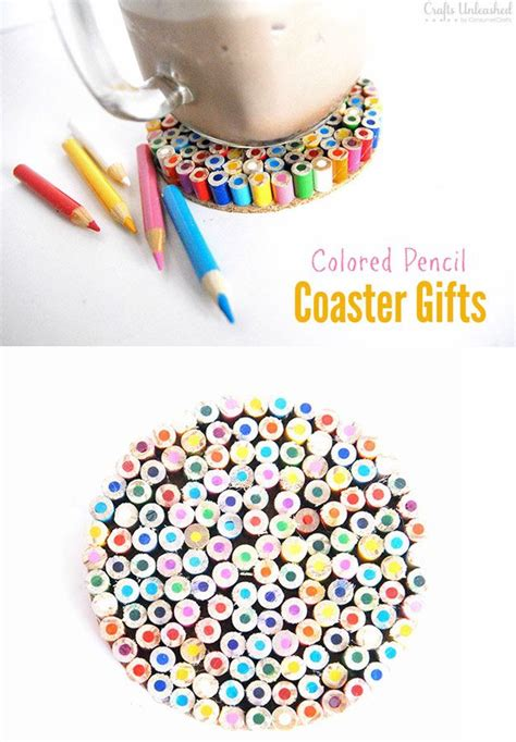 can you make money selling jewelry best 25 crafts to make ideas on easy crafts