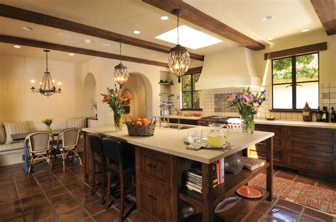 house kitchen decor style kitchen home design and decor reviews