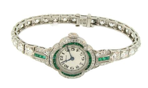 watches for jewelry watches jewelry 408inc