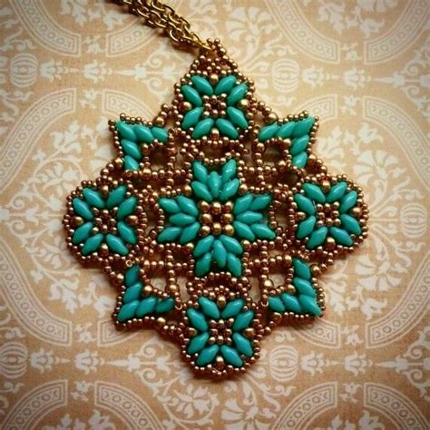 bead embroidery patterns 17 best ideas about beaded embroidery on