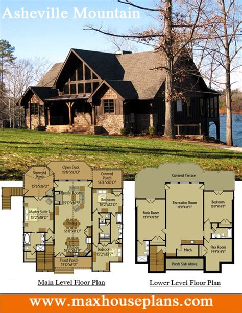 lake cabin plans best 25 rustic house plans ideas on rustic