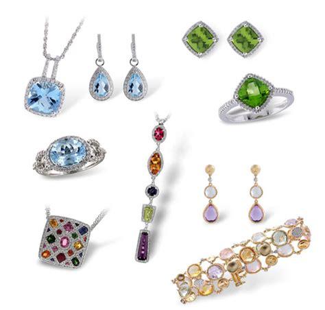 stones jewelry colored jewelry jewelers grand rapids