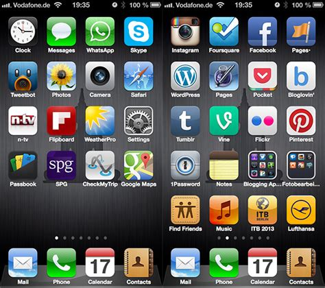 best app iphone 3 best iphone apps for business g7tec