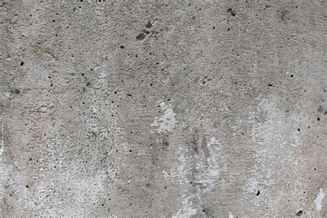 tecture design free high quality concrete wall textures bcstatic