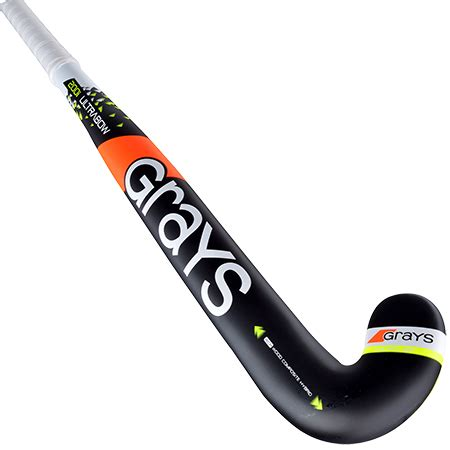 grays hockey outdoor sticks