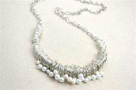 diy jewelry ideas diy jewelry necklace ideas for out of various sizes