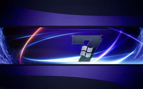 Window 7 Ultimate Car Wallpaper by Free 3d Live Wallpaper For Windows 7 Car