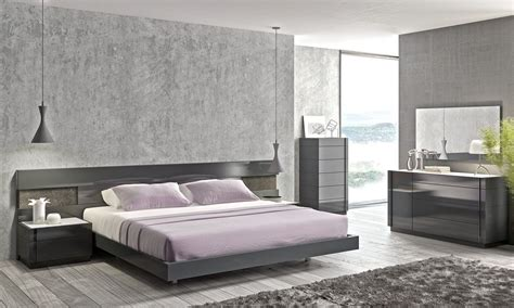 high bed sets high class wood high end bedroom furniture with