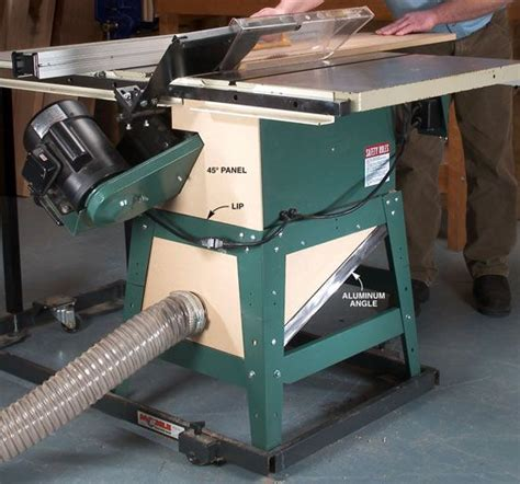 woodwork dust woodworking dust collection woodworking projects plans