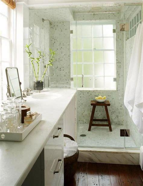 cozy bathroom ideas 15 stylish and cozy small bathroom rilane