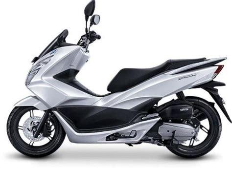 Pcx 2018 Masalah by Sepeda Motor Honda Ahm Akui Pcx Sulit Kejar Harga Nmax