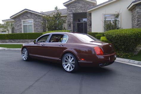 how things work cars 2006 bentley continental transmission control 2006 bentley continental flying spur 210619