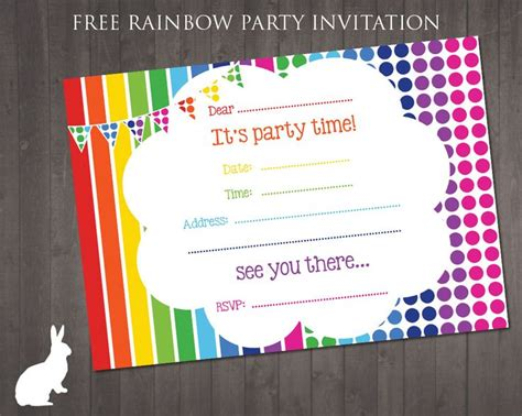 how to make birthday invitation cards at home 170 best images about free printable birthday