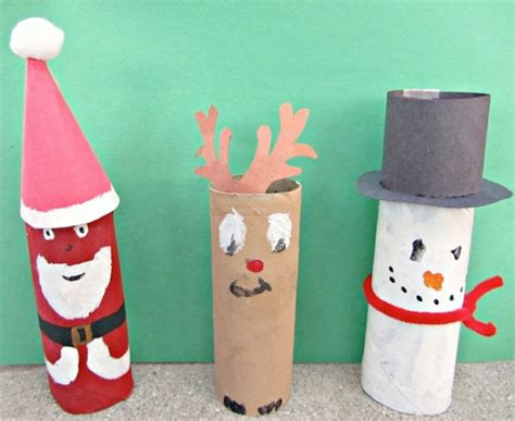 easy cheap crafts for toilet paper roll crafts kubby