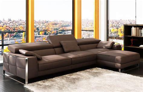 contemporary sectionals sofas sofas sectionals contemporary hereo sofa