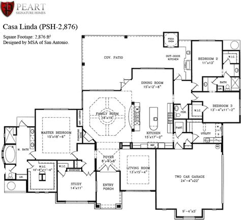 floor plans for 1 story homes single story open floor plans photo gallery of the open