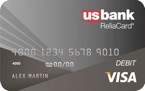 can you make purchases with a temporary debit card u s bank reliacard frequently asked questions