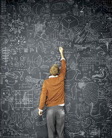 chalkboard wall painting tips room blackboard walls
