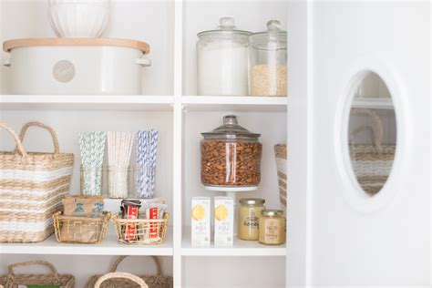 walk in pantry organization pantry organization monika hibbs