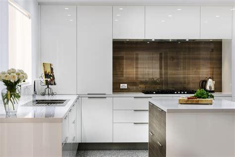 kitchen ideas australia seamless modern kitchen style completehome