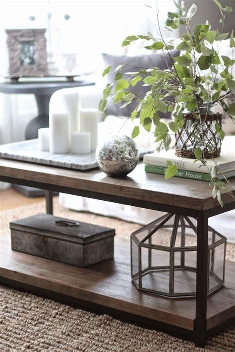 coffee table accessories i m feeling coffee table decor gemma plumb