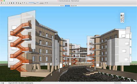 home design 3d vs sketchup 100 home design 3d vs sketchup free sketchup