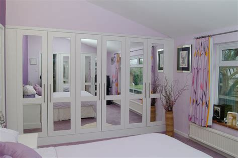 white fitted bedroom furniture fitted bedroom furniture