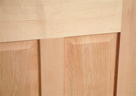 maple doors maple interior 6 panel doors