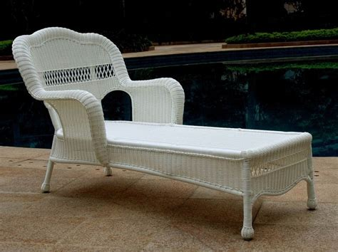 wicker rocker patio furniture white resin wicker patio furniture 28 images outdoor