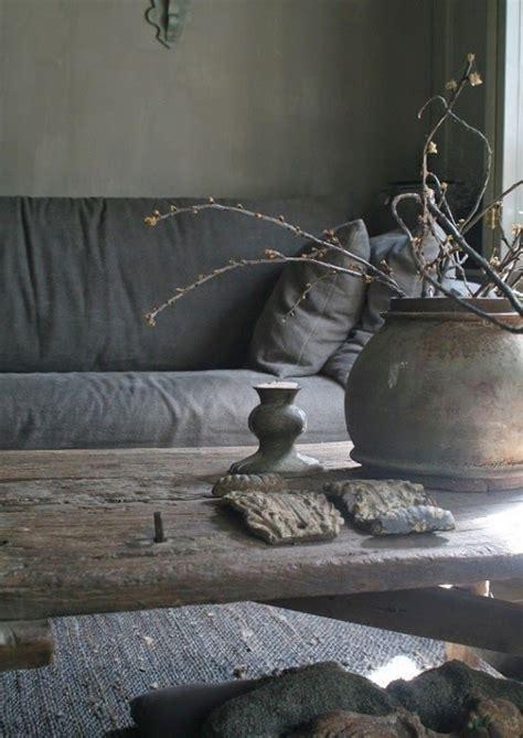 wabi sabi japanese aesthetic 35 wabi sabi home d 233 cor ideas digsdigs