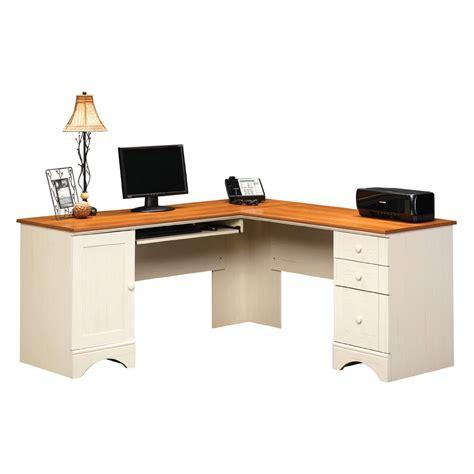 sauder corner desk sauder corner computer desk rustic computer desk free