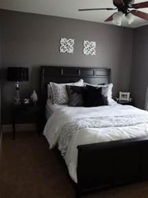 black and grey bedroom designs purple grey guest bedroom bedroom designs decorating