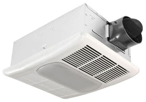 bathroom light fan heater combo bathroom heater fan light combo ideas bathroom fan