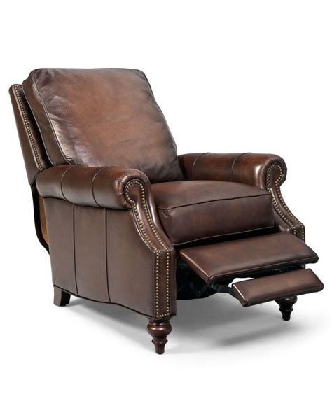 leather recliner chairs best 20 leather recliner chair ideas on