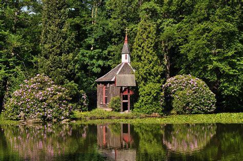 Heiraten Englischer Garten München by Englischer Garten Eulbach Nibelungen Land
