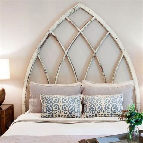 bed headboard designs best 25 unique headboards ideas on headboard