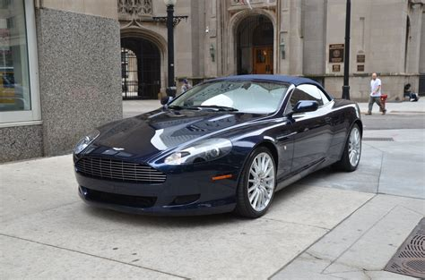 hayes car manuals 2006 aston martin db9 volante free book repair manuals service manual 2006 aston martin db9 volante power steering hose removal service manual how