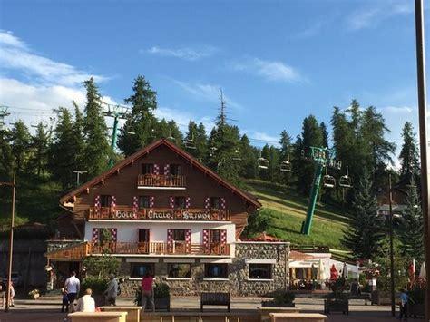 le chalet suisse valberg restaurant avis num 233 ro de t 233 l 233 phone photos tripadvisor