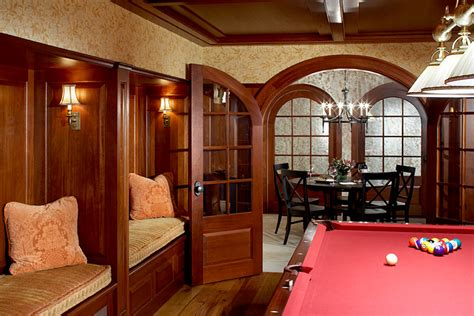 michael humphries woodworking michael humphries woodworking uses luxury woods in