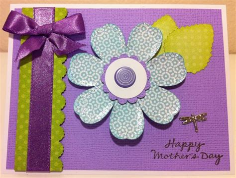 mothers cards to make mothers day cards to make day cards1 student