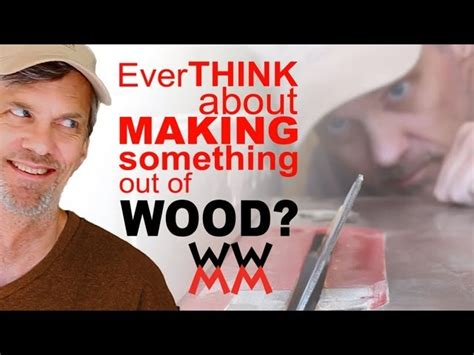 utube woodworking woodwork woodworking pdf plans