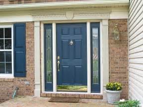 provia patio doors provia heritage fiberglass door with sidelites project