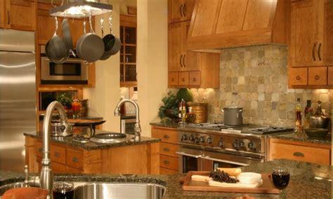 drelan home design software 1 31 40 striking tile kitchen backsplash ideas pictures