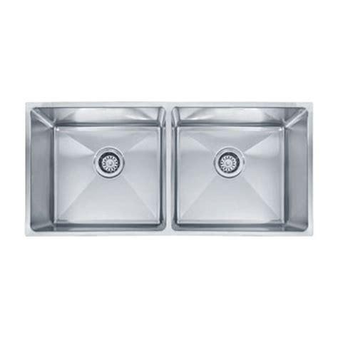 professional kitchen sinks undermount kitchen sinks design centre